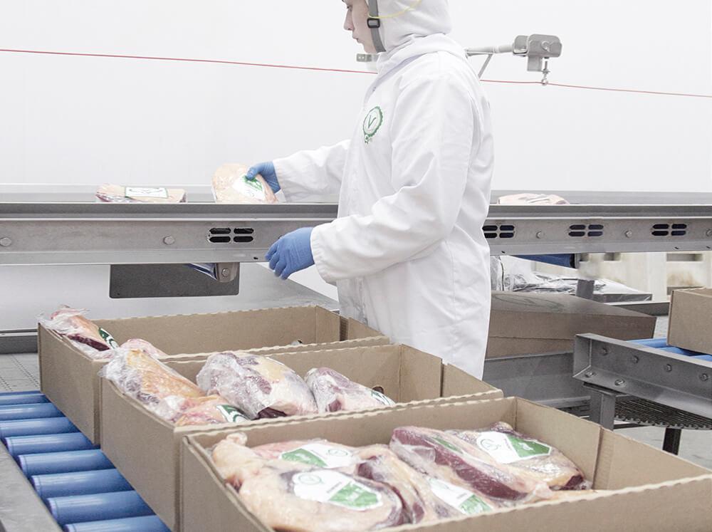 frigorifico-verdi-carnes-pouso-redondo-sc-embalagem-secundaria