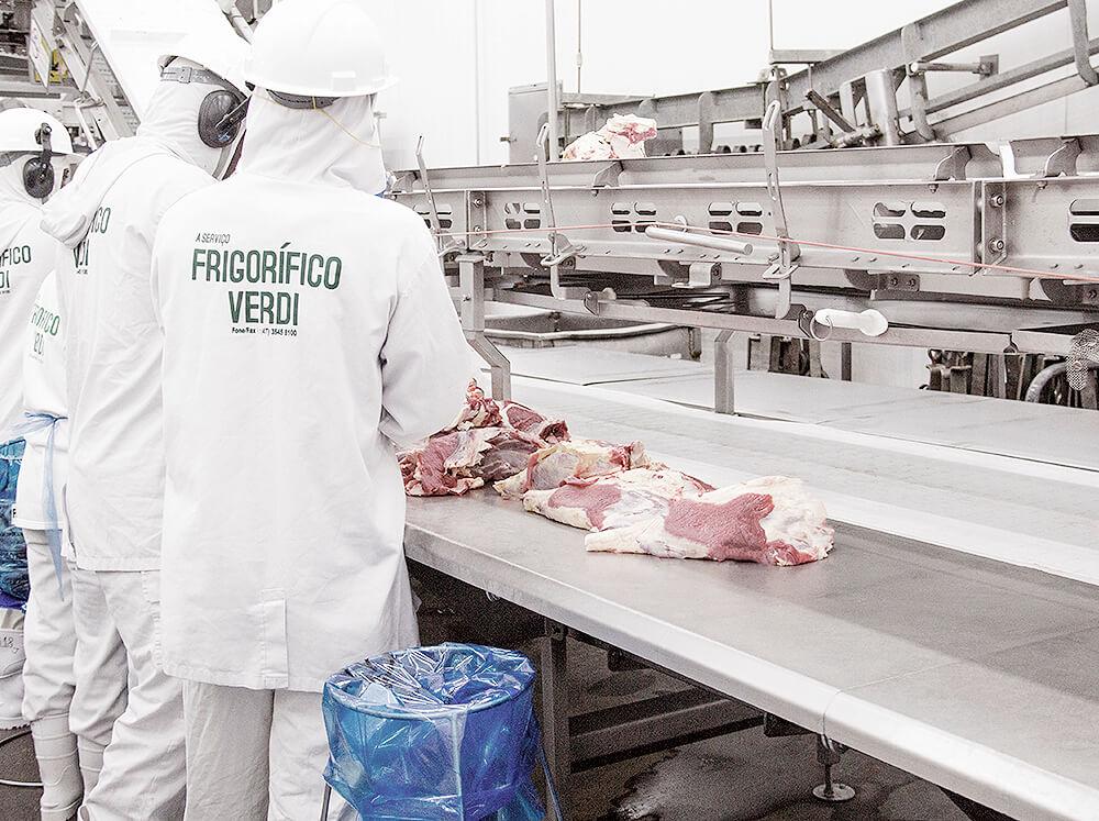 frigorifico-verdi-carnes-pouso-redondo-sc-toalete-das-pecas