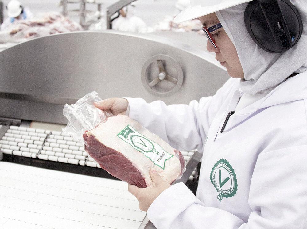 frigorifico-verdi-carnes-pouso-redondo-sc-verificacao-controle-qualidade