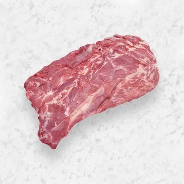 frigorifico-verdi-carnes-pouso-redondo-sc-corte-verdi-acem