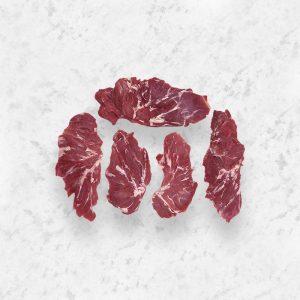 frigorifico-verdi-carnes-pouso-redondo-sc-corte-verdi-alcatra-aranha
