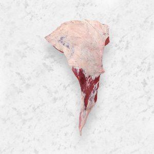 frigorifico-verdi-carnes-pouso-redondo-sc-corte-verdi-alcatra-completa
