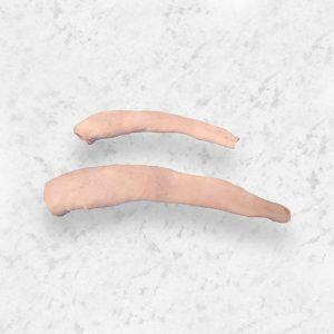 frigorifico-verdi-carnes-pouso-redondo-sc-corte-verdi-aorta-em-tubos
