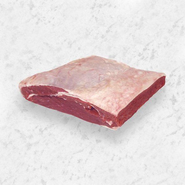 frigorifico-verdi-carnes-pouso-redondo-sc-corte-verdi-capa-do-contra-file