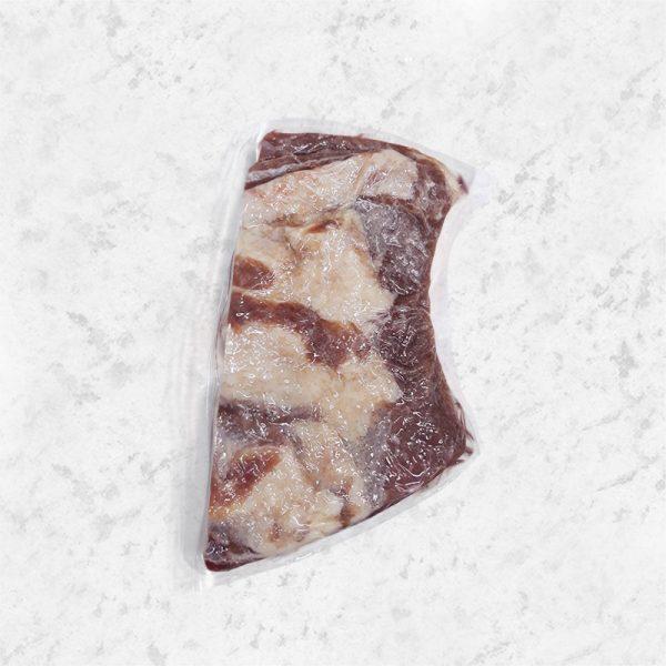 frigorifico-verdi-carnes-pouso-redondo-sc-corte-verdi-carne-salgada
