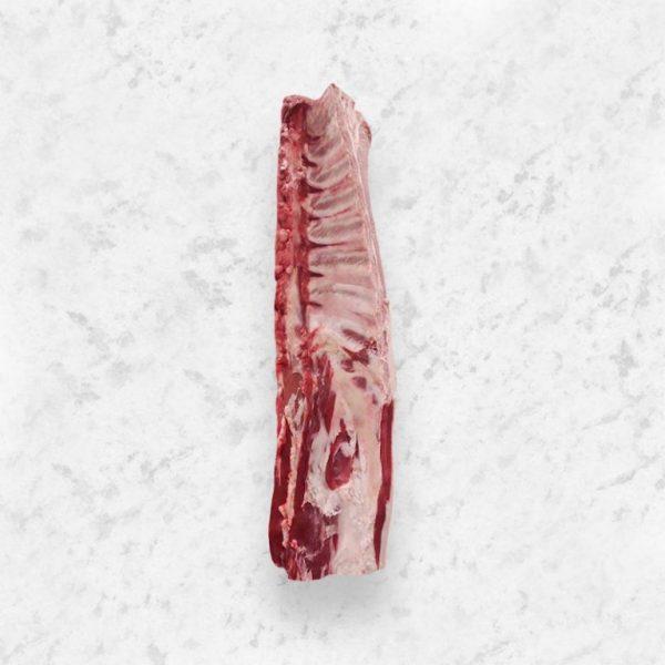 frigorifico-verdi-carnes-pouso-redondo-sc-corte-verdi-chuleta-dupla-com-mignon
