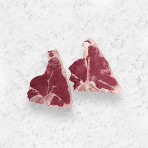 frigorifico-verdi-carnes-pouso-redondo-sc-corte-verdi-chuleta-dupla-serrada