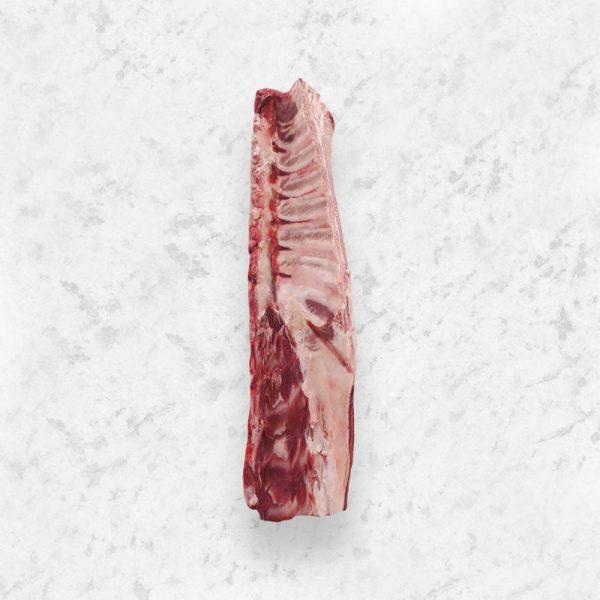 frigorifico-verdi-carnes-pouso-redondo-sc-corte-verdi-chuleta-simples-sem-mignon