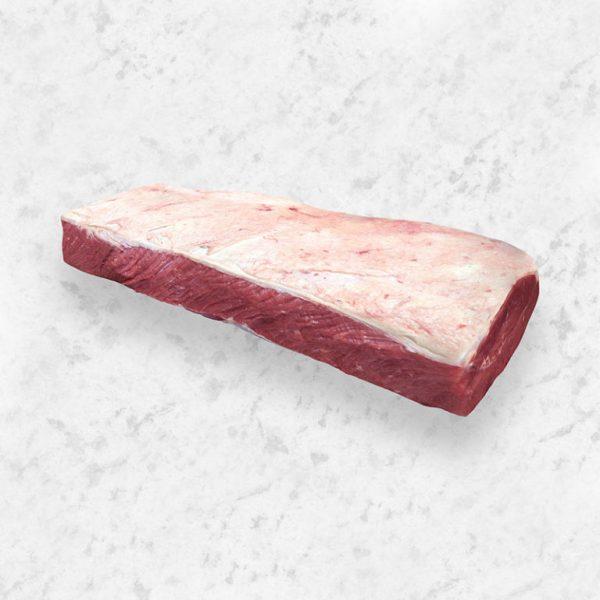 frigorifico-verdi-carnes-pouso-redondo-sc-corte-verdi-contra-file