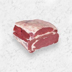 frigorifico-verdi-carnes-pouso-redondo-sc-corte-verdi-contra-file-porcionado