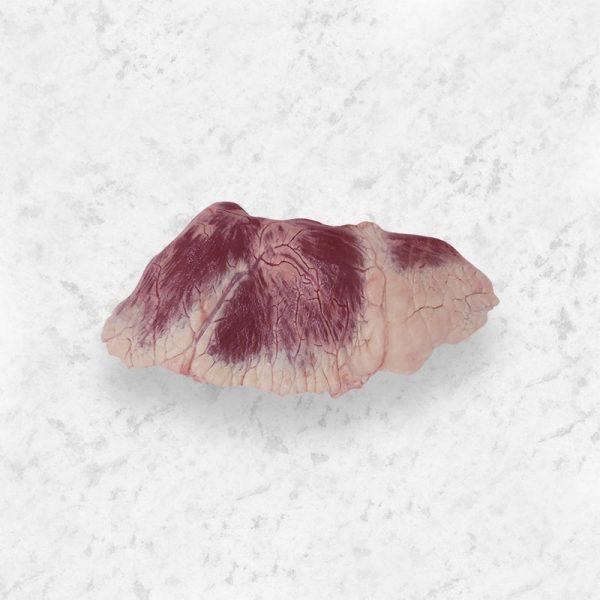 frigorifico-verdi-carnes-pouso-redondo-sc-corte-verdi-coracao