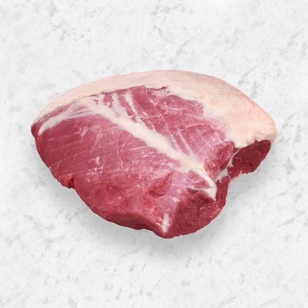 frigorifico-verdi-carnes-pouso-redondo-sc-corte-verdi-coracao-da-alcatra