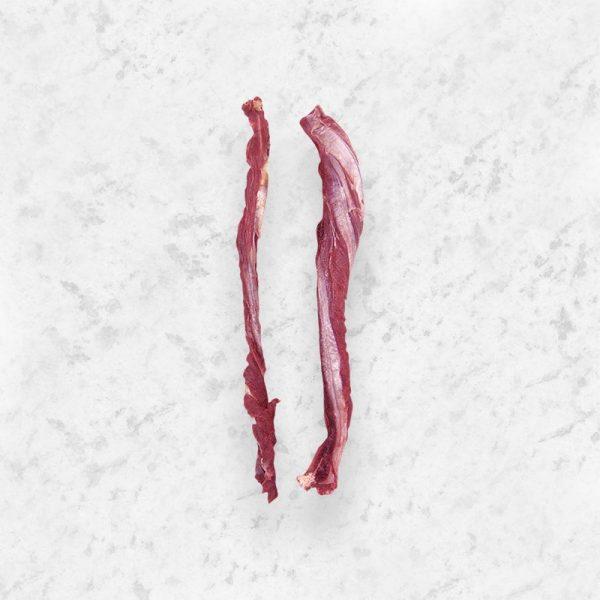 frigorifico-verdi-carnes-pouso-redondo-sc-corte-verdi-cordao-do-file-mignon