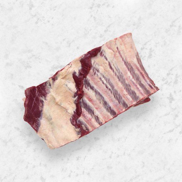 frigorifico-verdi-carnes-pouso-redondo-sc-corte-verdi-costela-janela
