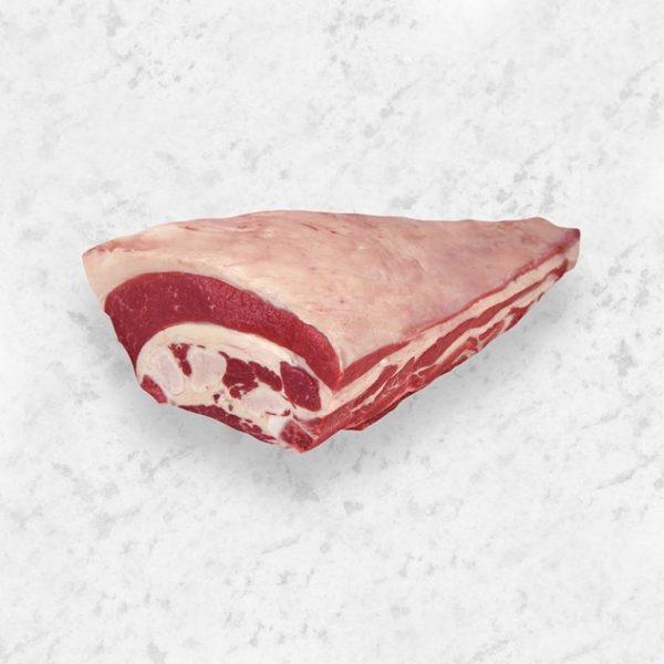 frigorifico-verdi-carnes-pouso-redondo-sc-corte-verdi-costela-ponta-minga