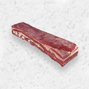 frigorifico-verdi-carnes-pouso-redondo-sc-corte-verdi-costela-ripa-especial