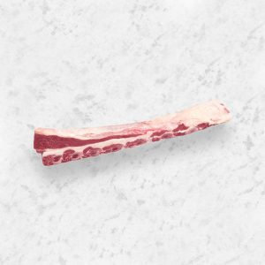 frigorifico-verdi-carnes-pouso-redondo-sc-corte-verdi-costela-ripa-fina
