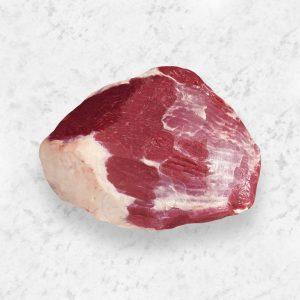 frigorifico-verdi-carnes-pouso-redondo-sc-corte-verdi-coxao-mole