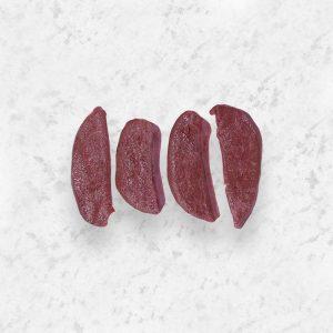 frigorifico-verdi-carnes-pouso-redondo-sc-corte-verdi-figado-bife