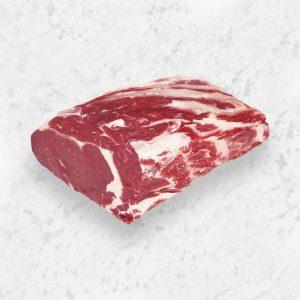frigorifico-verdi-carnes-pouso-redondo-sc-corte-verdi-file-de-costela-noix