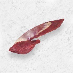 frigorifico-verdi-carnes-pouso-redondo-sc-corte-verdi-file-mignon-inteiro