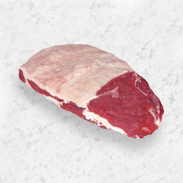 frigorifico-verdi-carnes-pouso-redondo-sc-corte-verdi-fraldao-vazio