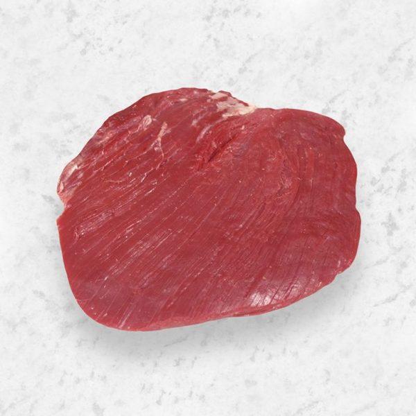 frigorifico-verdi-carnes-pouso-redondo-sc-corte-verdi-fraldinha