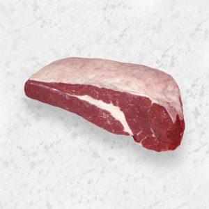 frigorifico-verdi-carnes-pouso-redondo-sc-corte-verdi-granito
