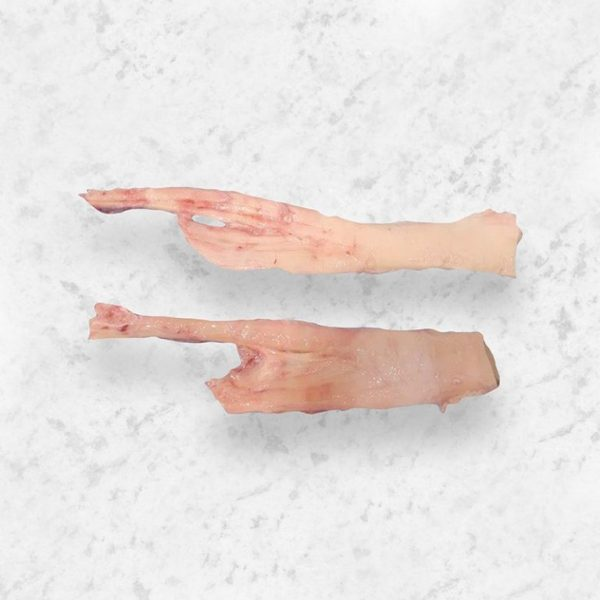 frigorifico-verdi-carnes-pouso-redondo-sc-corte-verdi-ligamento-cervical