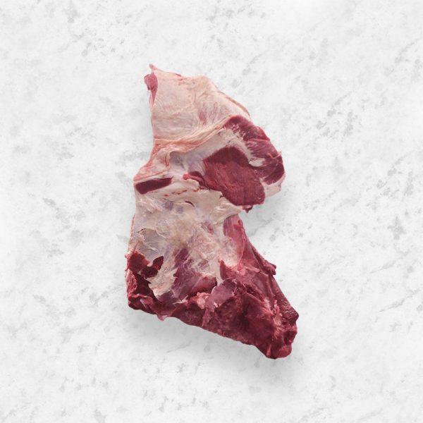 frigorifico-verdi-carnes-pouso-redondo-sc-corte-verdi-lombo-com-peito