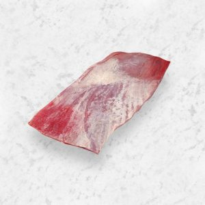 frigorifico-verdi-carnes-pouso-redondo-sc-corte-verdi-matambre