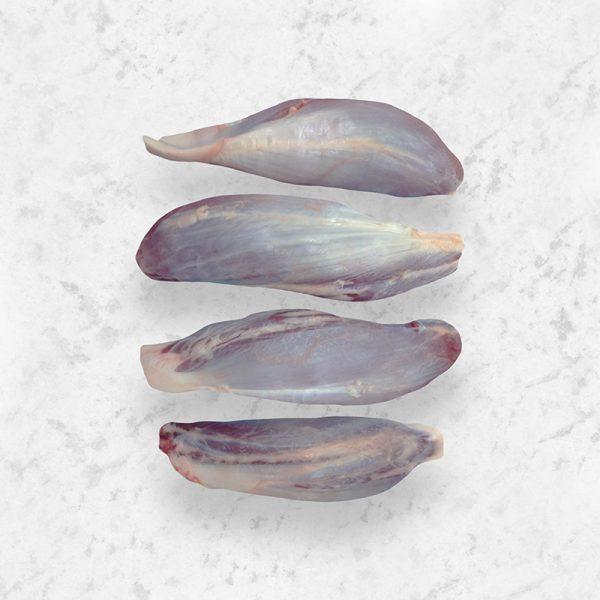 frigorifico-verdi-carnes-pouso-redondo-sc-corte-verdi-musculo-dianteiro-conical-shin