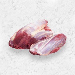 frigorifico-verdi-carnes-pouso-redondo-sc-corte-verdi-musculo-do-traseiro