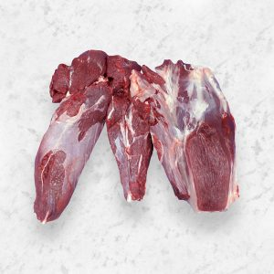frigorifico-verdi-carnes-pouso-redondo-sc-corte-verdi-musculo-traseiro-shank
