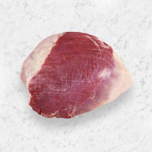 frigorifico-verdi-carnes-pouso-redondo-sc-corte-verdi-patinho-knuckle