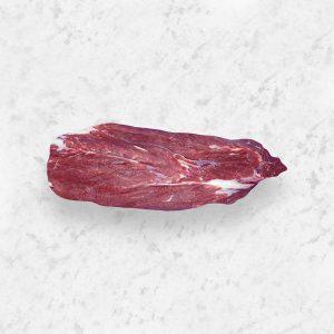 frigorifico-verdi-carnes-pouso-redondo-sc-corte-verdi-peixinho-chuck-tender