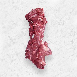 frigorifico-verdi-carnes-pouso-redondo-sc-corte-verdi-pescoco-neck