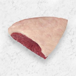 frigorifico-verdi-carnes-pouso-redondo-sc-corte-verdi-picanha
