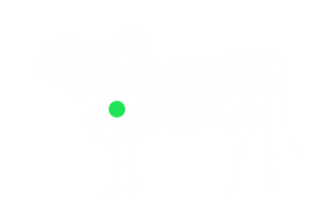 frigorifico-verdi-carnes-pouso-redondo-sc-local-corte-coracao