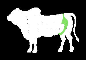 frigorifico-verdi-carnes-pouso-redondo-sc-local-corte-coracao-da-alcatra