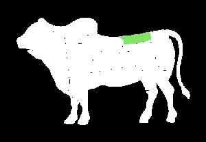 frigorifico-verdi-carnes-pouso-redondo-sc-local-corte-cordao-do-file-mignon