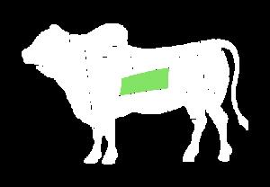 frigorifico-verdi-carnes-pouso-redondo-sc-local-corte-costela-sem-osso