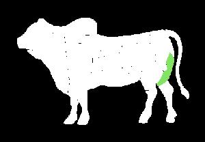 frigorifico-verdi-carnes-pouso-redondo-sc-local-corte-coxao-duro