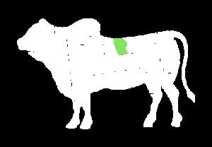 frigorifico-verdi-carnes-pouso-redondo-sc-local-corte-file-de-costela-noix