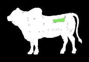 frigorifico-verdi-carnes-pouso-redondo-sc-local-corte-file-mignon-inteiro