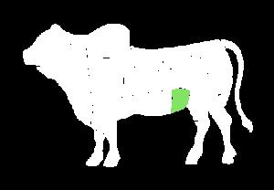 frigorifico-verdi-carnes-pouso-redondo-sc-local-corte-fraldinha