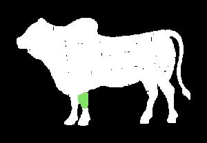 frigorifico-verdi-carnes-pouso-redondo-sc-local-corte-musculo-dianteiro-conical-shin