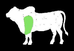 frigorifico-verdi-carnes-pouso-redondo-sc-local-corte-paleta-com-osso