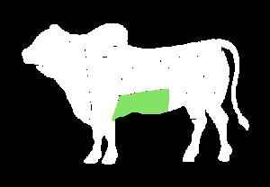 frigorifico-verdi-carnes-pouso-redondo-sc-local-corte-verdi-costela-ponta-minga