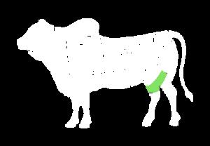 frigorifico-verdi-carnes-pouso-redondo-sc-local-corte-verdi-dianteiro-com-osso